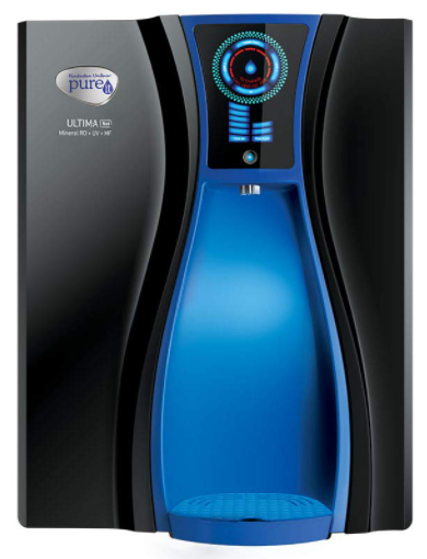 10 Best HUL Pureit Water Purifier Review In India 2021 5