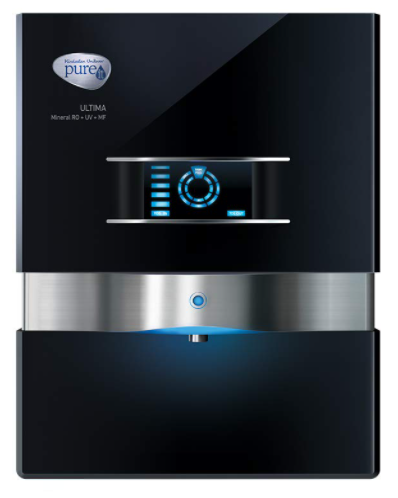 10 Best HUL Pureit Water Purifier Review In India 2021 3
