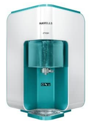 10 Best RO Water Purifier In India 2021 9