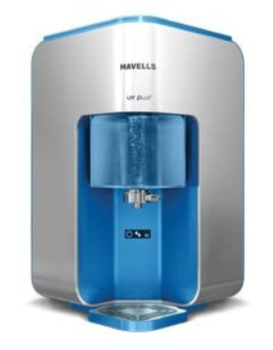 7 Best UV Water Purifier In India 2021 5