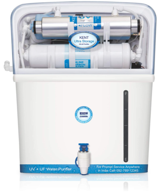 7 Best UV Water Purifier In India 2021 2