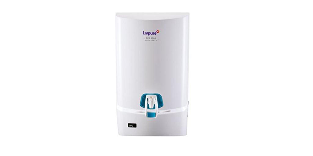 10 Best Livpure Water Purifier Review In India 2021 5