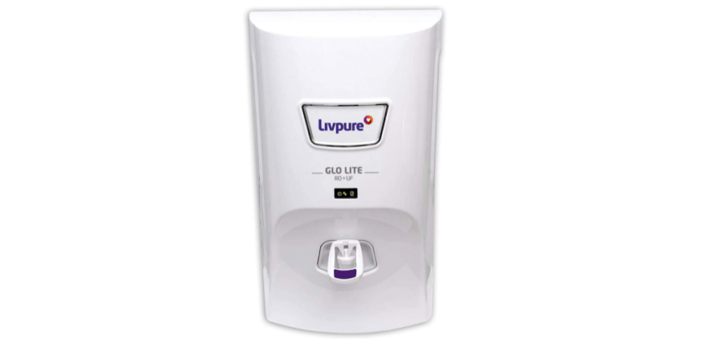 10 Best Livpure Water Purifier Review In India 2021 4