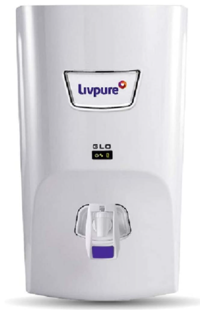10 Best RO Water Purifier In India 2021 4