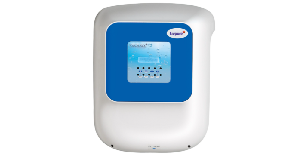 10 Best Livpure Water Purifier Review In India 2021 8